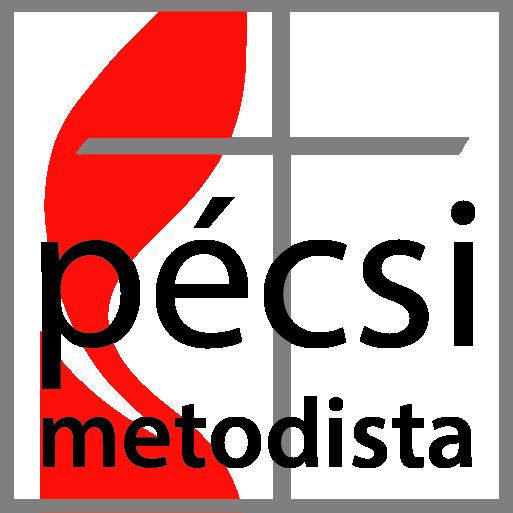 Pécsi Metodista Gyülekezet
